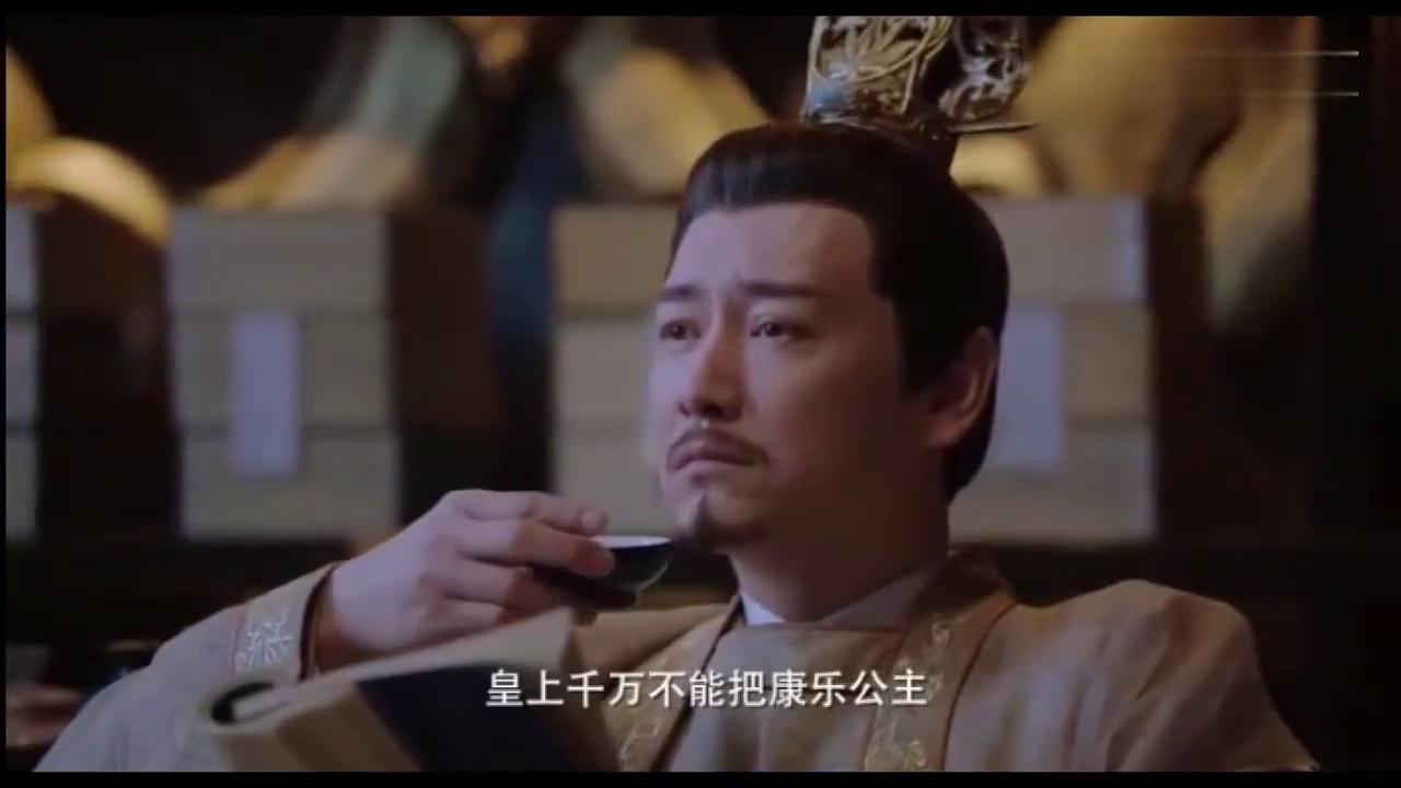 李谦明月结局美满高甜,宋玉被催眠截胡东岳八王爷,兄弟要一起甜