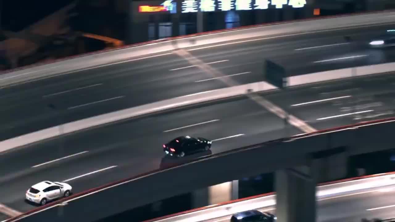 4000亿刘强东突然出手直接截胡阿里巴巴