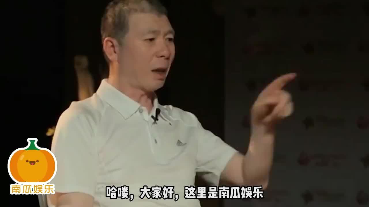 只有芸知道新预告黄轩发催泪预警携杨采钰上演虐心恋情