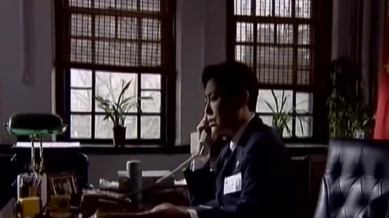 影视:案件终于有了进展,原来举报有所根据,周秀丽涉嫌渎职!