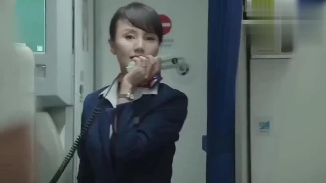 《中国机长》baby5分钟出场中规中矩关晓彤却被炮轰