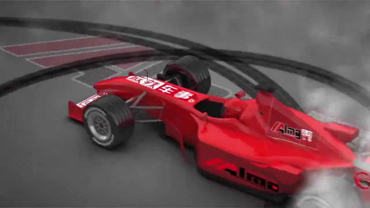 视频:长城皮卡风骏5柴油版为何这么受欢迎,看车主怎么说