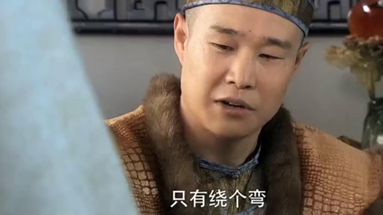 怪侠欧阳德:小沈阳说了什么,大家为什么很是赞同,扎心了