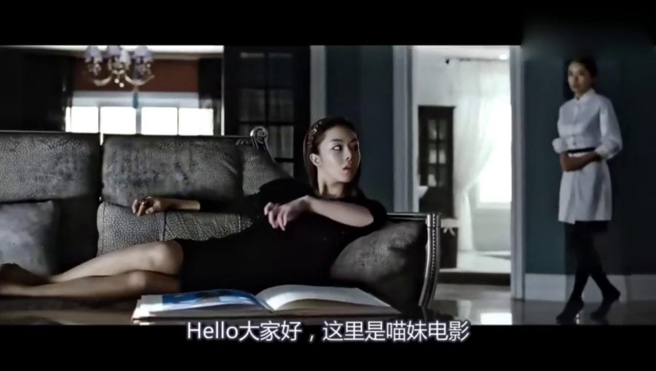 一部让人寒心酸鼻的韩国电影,被虐得体无完肤,说不出的心痛