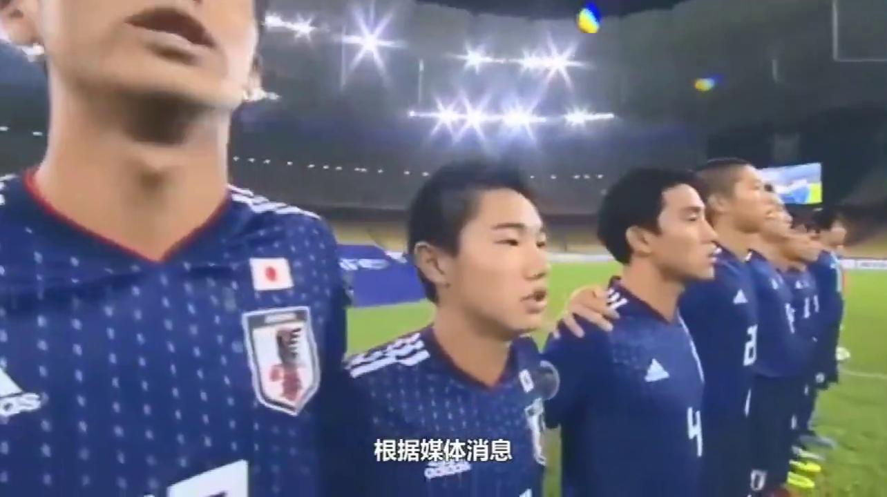 巴萨盯上足球胜负彩17岁小将,现实版的大空翼