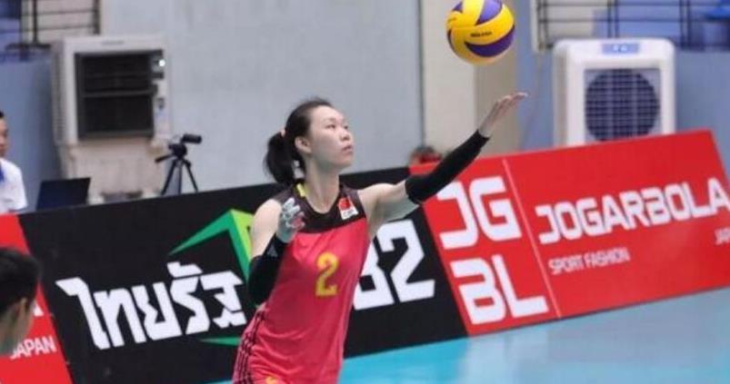 U20女排世界锦标赛,中国队成绩不佳,未来该如何调整
