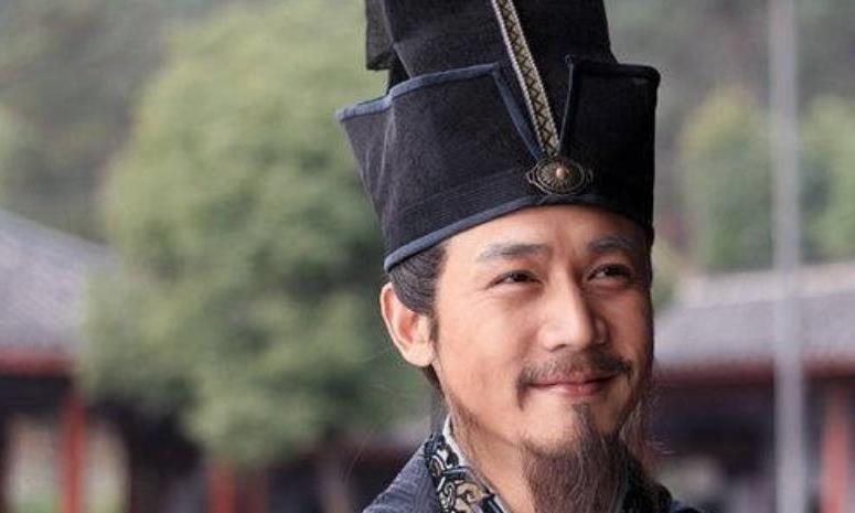 东坡先生遭遇官司,皇帝将东坡先生贬黄州,苏轼发明了东坡肉。