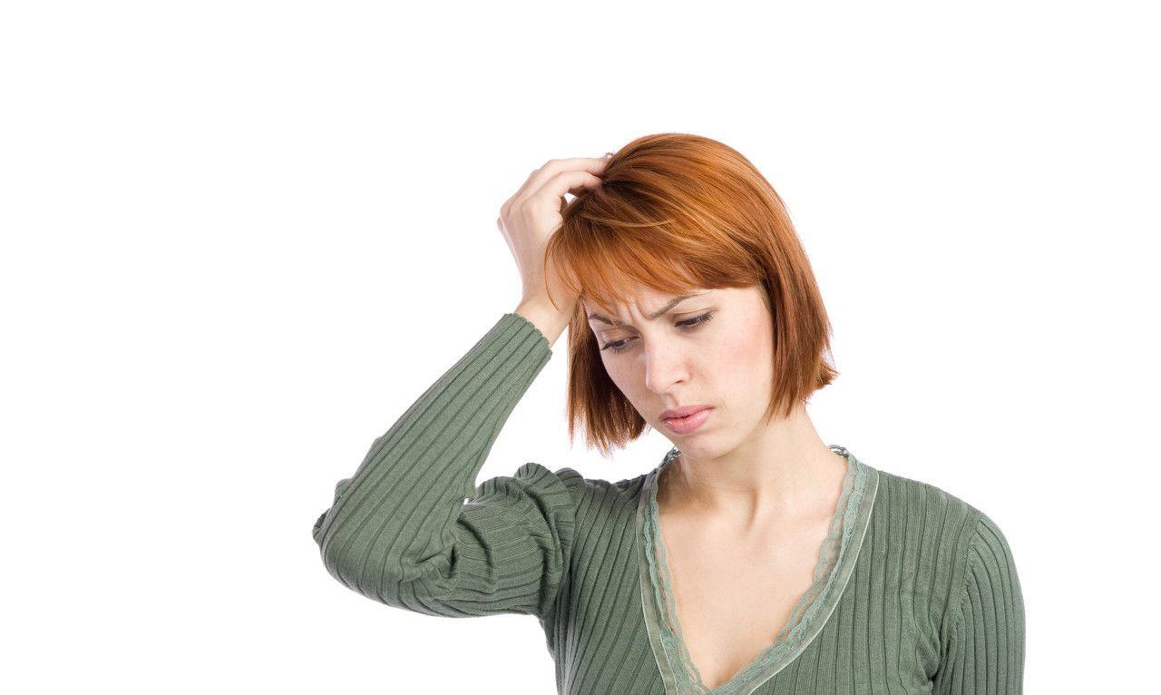 皮肤过敏痒怎么办?6大方法巧止痒