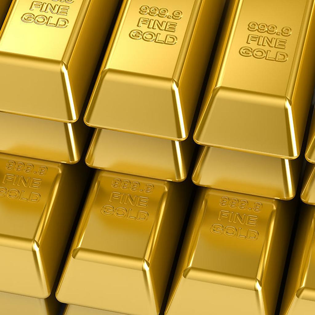 在黄金投资中限定仓位制度是什么?