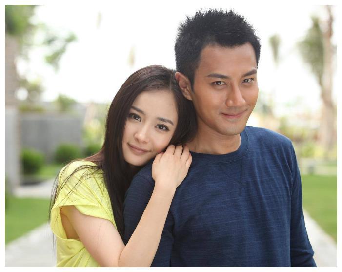 对于杨幂和刘恺威为何离婚,涂磊俩句话道出真相,不愧是感情专家
