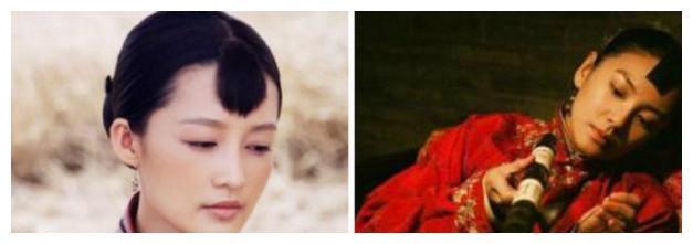 李沁唯一90后演员入围第24届白玉兰最佳女配角奖,她胜算多大