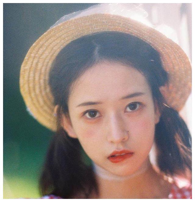 《SNH48》最让人心动的女生,李艺彤未上榜,黄婷婷仅排第三!