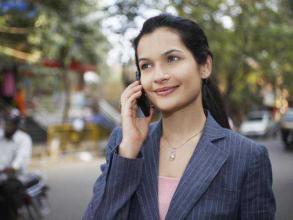 印度女人到底有多羡慕中国女人:再辛苦工作也想要中国绿卡