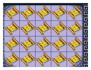 梦幻西游:灵宝系统的威力真猛,一刀200万伤害,比单机版还离谱