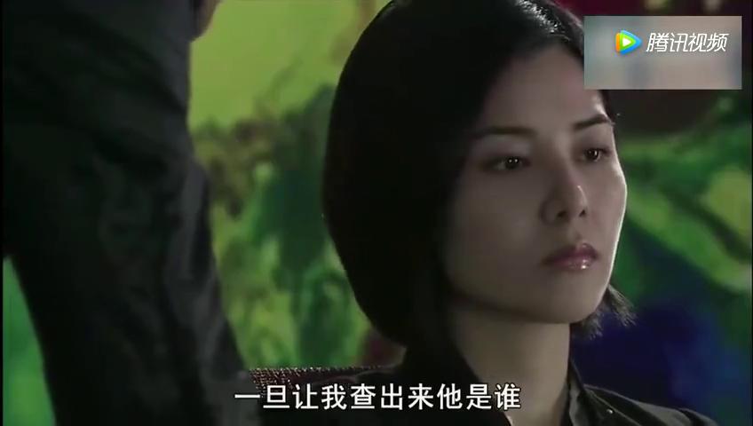 总裁为真爱大发雷霆,美女作死试探总裁,被总裁怒骂滚蛋