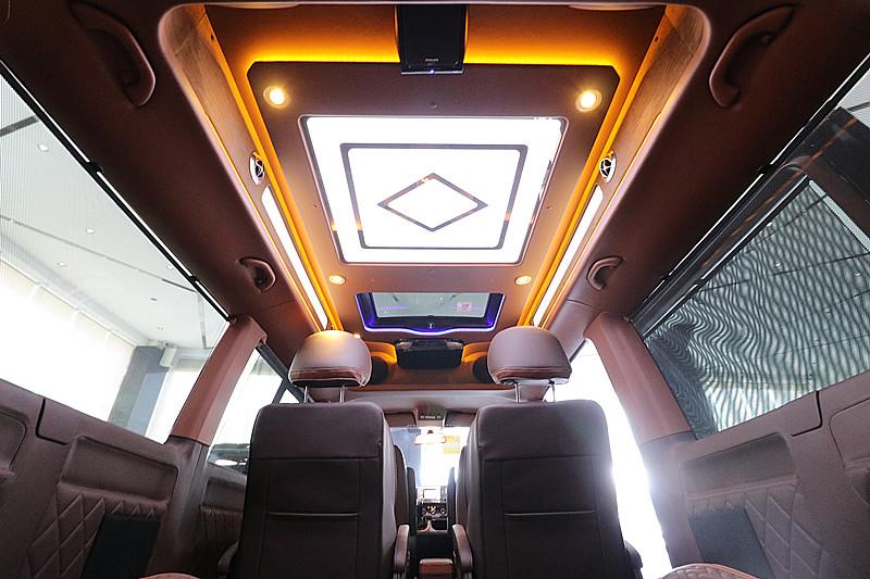 上个世纪的时尚风向标,如今的商旅精英看,大众T6的华丽转身!
