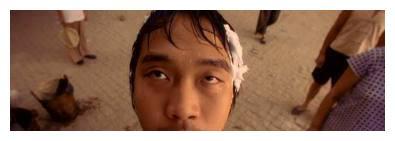 娱乐圈最丑男星,黄渤上榜,最后一位令万千男人对他羡慕妒嫉恨!