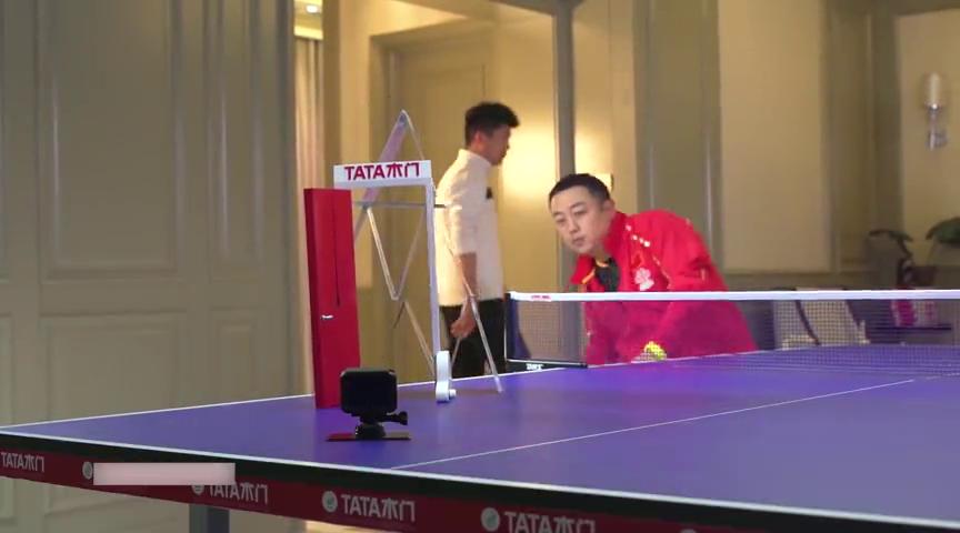 乐动体育开户:桌球趣味视频大挑战,丹佛掘金对侯斯顿火箭
