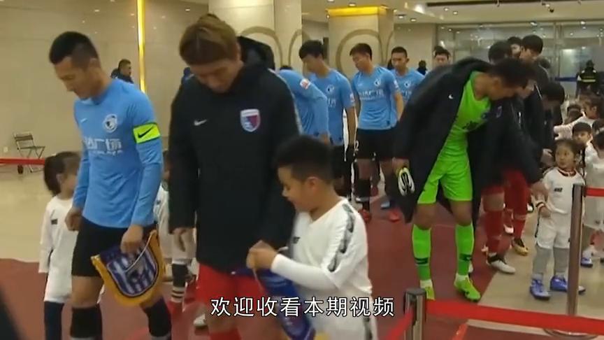"""中国足球又1次刷新了世界名帅""""三观"""",里皮明白后:选择走了"""