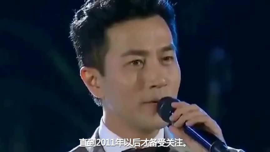 44岁刘恺威看了40岁的前任再看32岁的杨幂刘恺威的眼光真好
