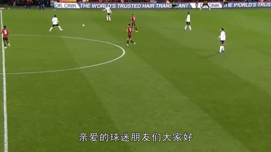 """利物浦11人""""冠军阵容""""无需任何引援,除非签下梅西:有机会"""