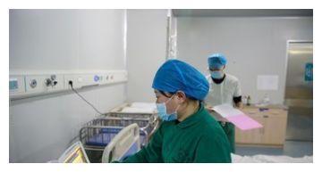 无痛分娩针安全吗?对胎儿有影响吗?需要预防什么