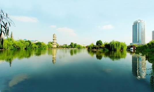 浙江家喻户晓的县城:房价比二线城市还高,当地小商品遍布全球