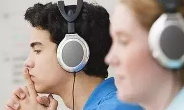北京剑桥通用英语PET考试听力备考策略