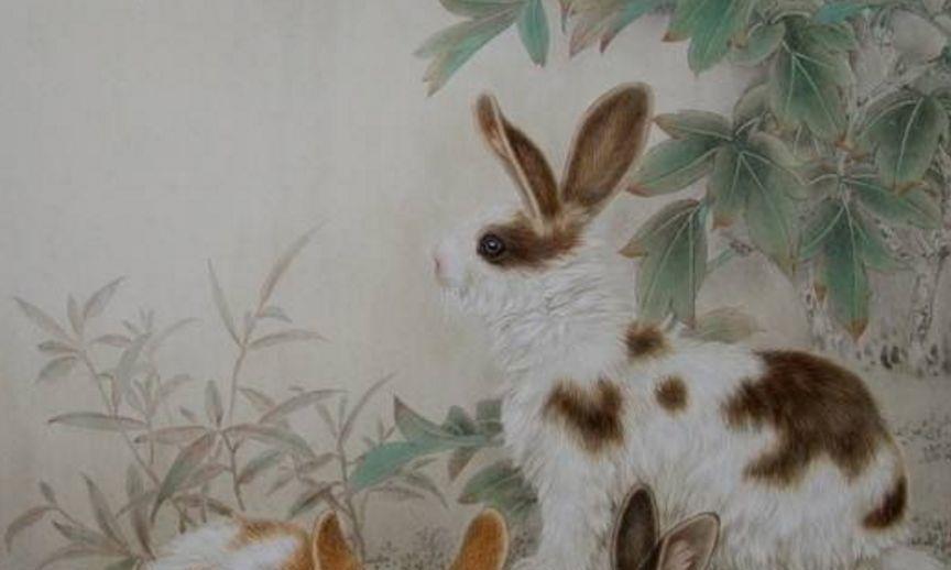 """属兔人需警惕,有一害人精要害你,是来""""讨债""""的"""