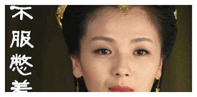 《大军师司马懿之军师联盟》嫁给一个怕老婆的高智商文科男!
