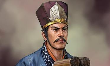 刘备曾让一位奇才心灰意冷的离开了他,结果成就了一位曹魏重臣