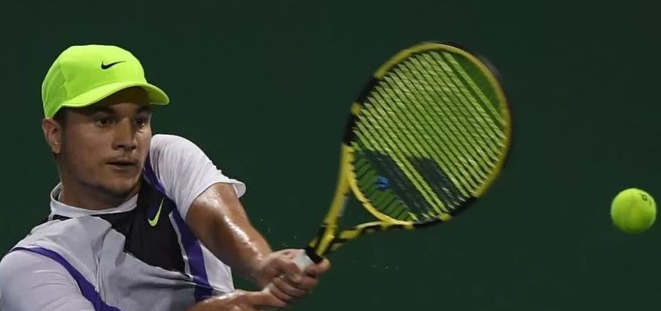 ATP新生力量总决赛今日开打 德米纳尔领衔出战阵容
