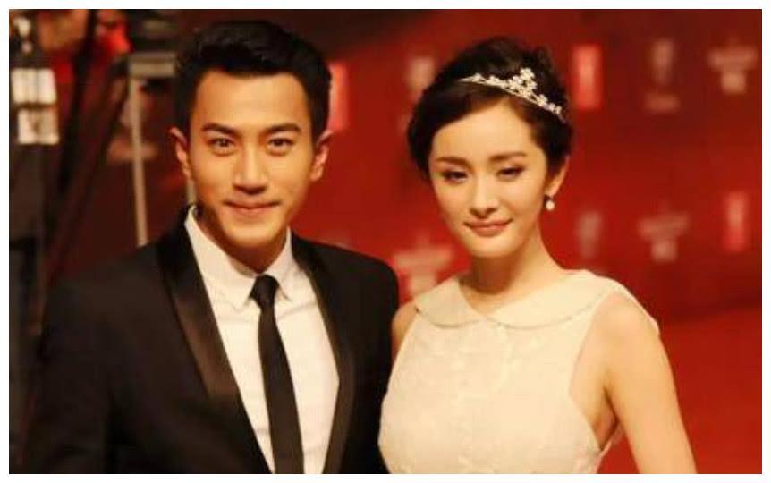 杨幂刘恺威离婚这事还有个问题,女儿小糯米谁抚养比较好?