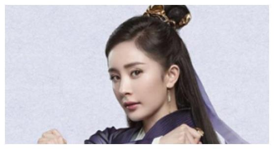 杨幂高调签下袁雨萱,遭受众多质疑,如今出演国公之女齐韵