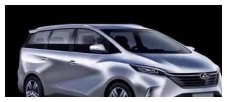 上汽大通G50将于8月8日发布,内饰配置升级,将于年底上市
