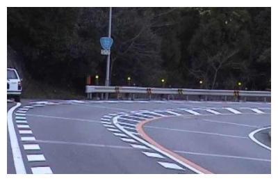 交警提醒:2018年起不认识高速路上这5种线,请赶快下高速