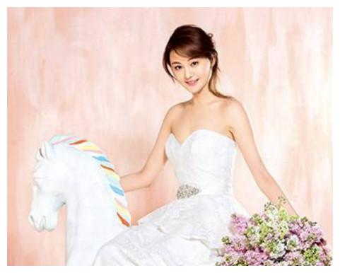 湖南卫视2018年金鹰女神会是谁?你喜欢的女星在里面么?