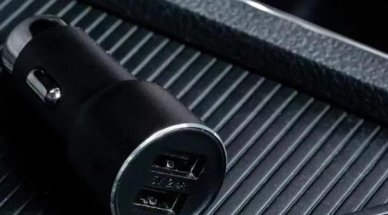 车上的USB是给手机充电的吗?这才是正确用法,还是早知道为好