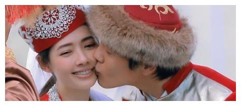 郭碧婷以为婚礼不重要,向太却和她的想法不同,差异很大!