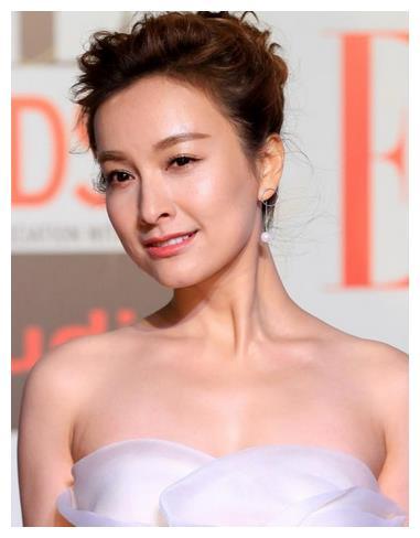 吴昕拥有高学历,却一直受大众嘲讽网友:请不要嫉妒比你优秀的人