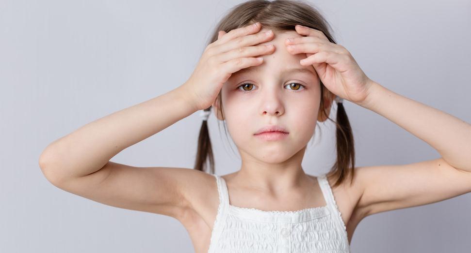 """""""饭碗教育""""颇受欢迎,却把孩子,逼成了考前焦虑症"""