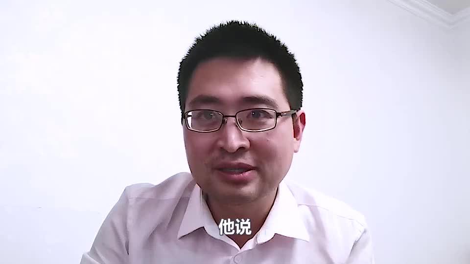 深圳某码农去惠州面试,哀叹:那么偏僻,老板却让我打摩的过去