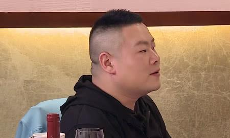 """热巴节目中公开全名,9字长度难倒""""男人帮"""",网友:智商已下线"""
