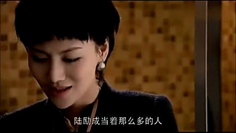 女总裁欲挖走苏蔓,虽然少帅对她很坏,但她没有跳槽的意向