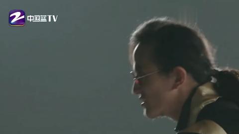 二手玫瑰演唱《情况不妙》主题曲《命运》MV这口音也太重了吧