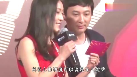 王健林首次发话儿子王思聪可以不结婚 但有个任务他必须完成