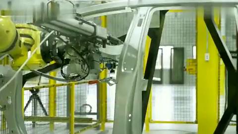 FF与第九城市合资新能源车项目落户呼和浩特