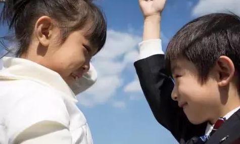 孩子存在5种表现,足以证明发育迟缓,再怎么说也不要输在起跑线