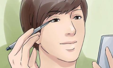 名门泽佳:男士化妆步骤没有邋遢男只有大懒汉