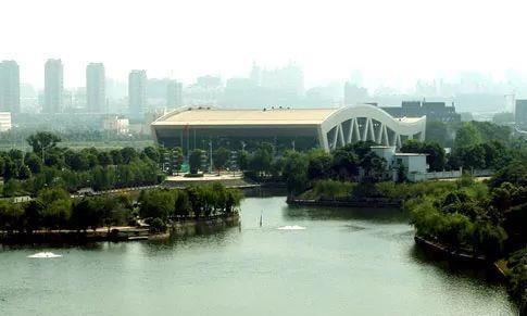 北京仅排第五?全国考研最疯狂地区排行榜来了!